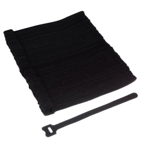 Velcro cable ties 300/12,5mm (100pcs.)