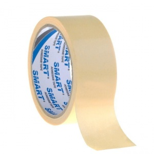 Double-Sided Tape Smart 50mm/25m