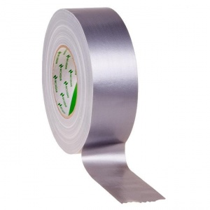 Nichiban technical duct tape 50m/50mm