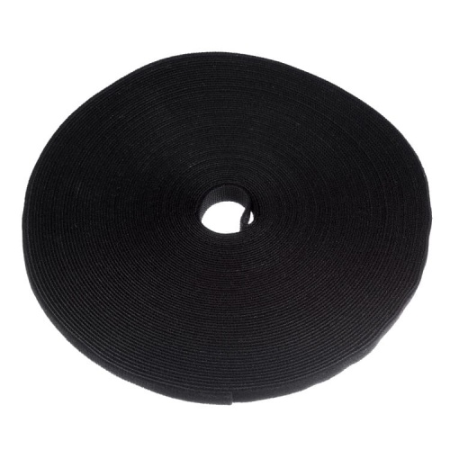 Velcro tape roll 16mm 25M