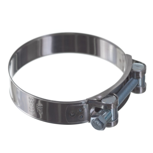 GBS W2 hose clamps 98-103mm